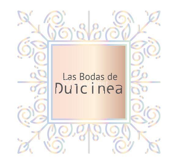 Las Bodas de Dulcinea