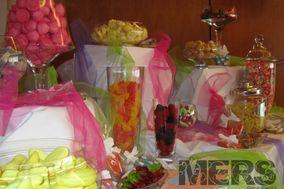 Mers Deco-Fiesta