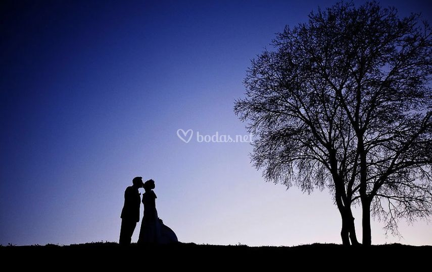 Fotografos bodas Madrid AiS