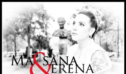 Serena y Massana Fotógrafos