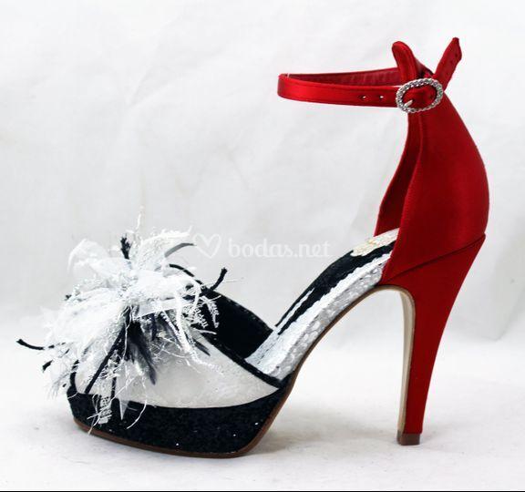 37daeedef9b0 https   www.bodas.net complementos-novia belen-donate-almendros ...