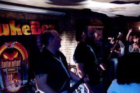 Jukebox - Rock Covers Band