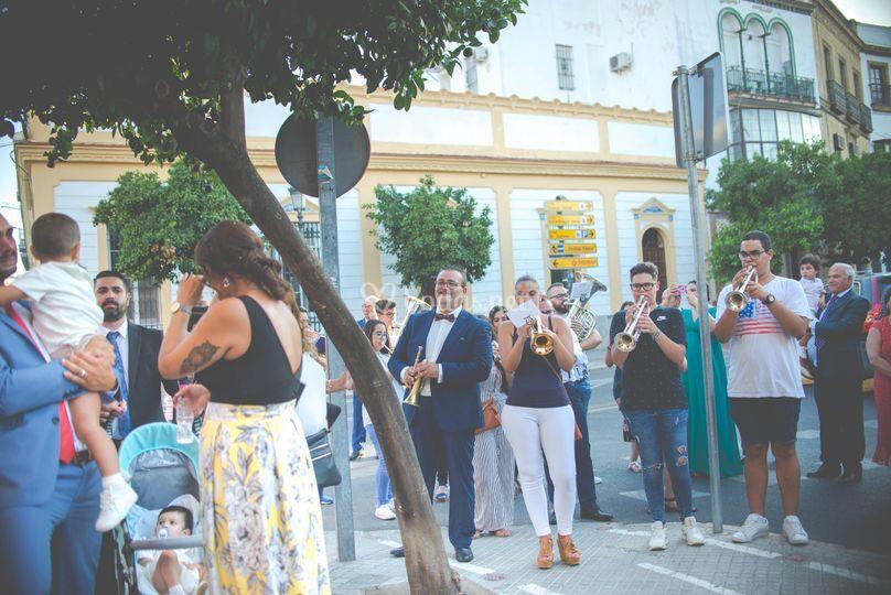 Pedro López ©