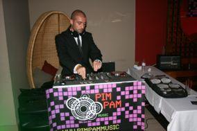 PimPam Music