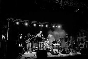 La Cucu Band