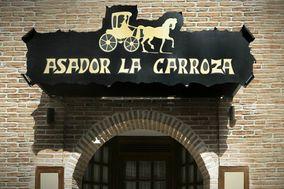 Asador de la Carroza