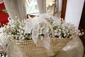 Atelier Flor & Deco