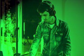CBR Sound