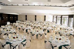Hotel Orihuela Costa Resort