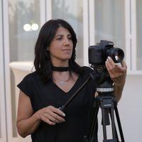 Pilar  Navarro Fernández