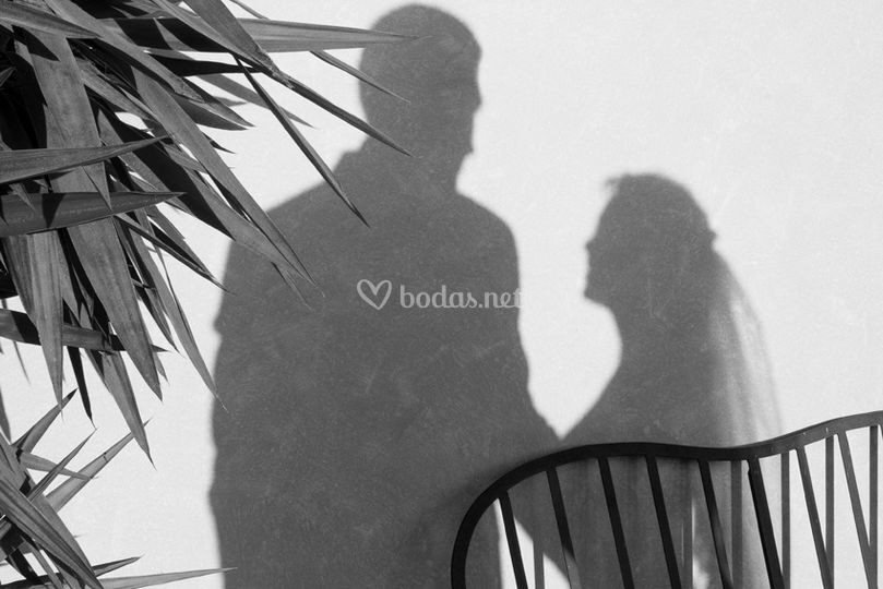 Lorena Costas Fotógrafa ©