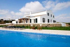 Villas Menorca - Son Costa