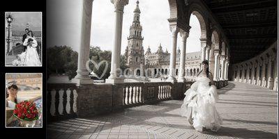 Juanfran Fotos