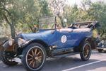 Cadillac Tourer 1915