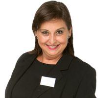 María José Ruiz Cardells
