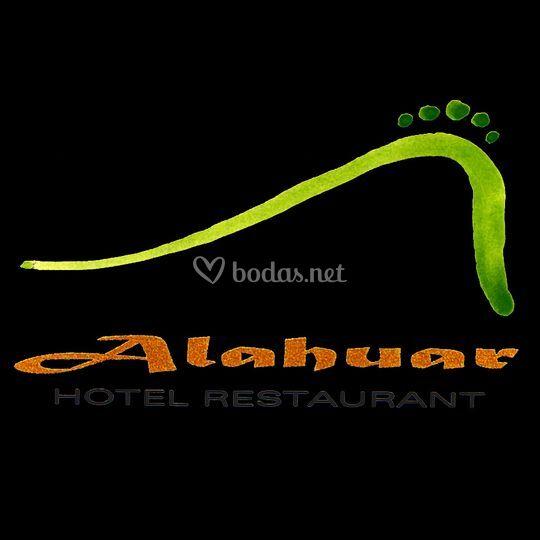 Logo Alahuar