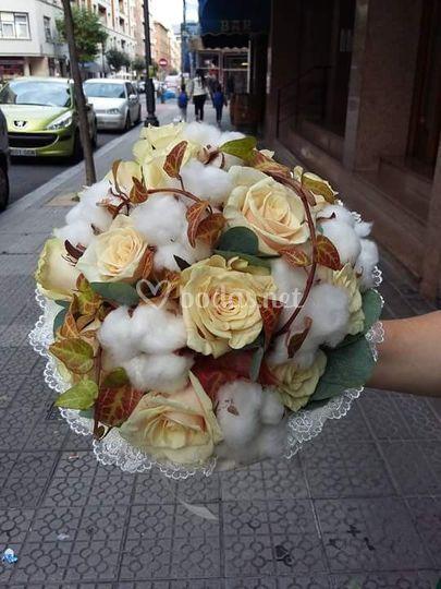 Floristeria Avi-flor