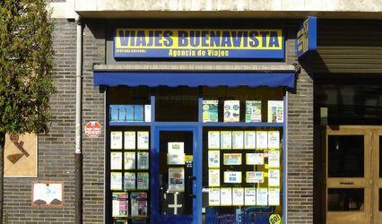 Viajes Buenavista 1