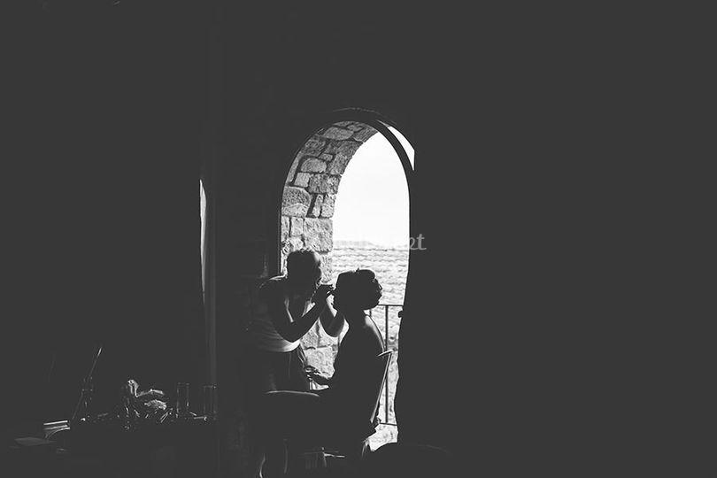 Wedding's Art ©