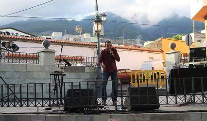 Juan Pedro Falcón 1