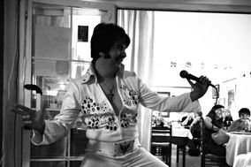 Jaime Elvis