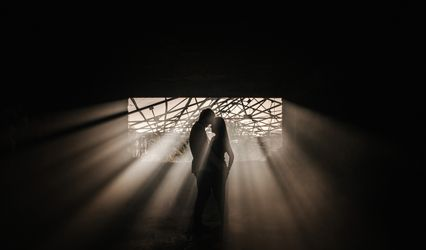 Asier Arriba Fotógrafo
