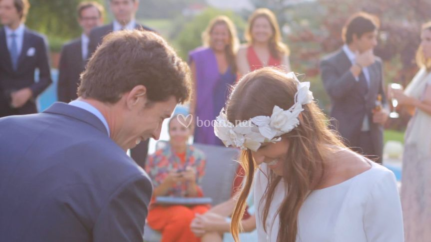 Akari Weddings