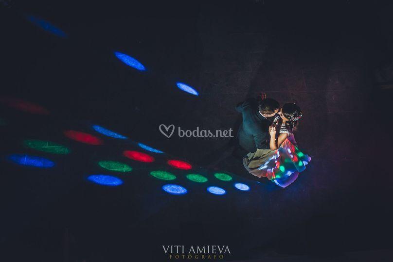 Viti Amieva