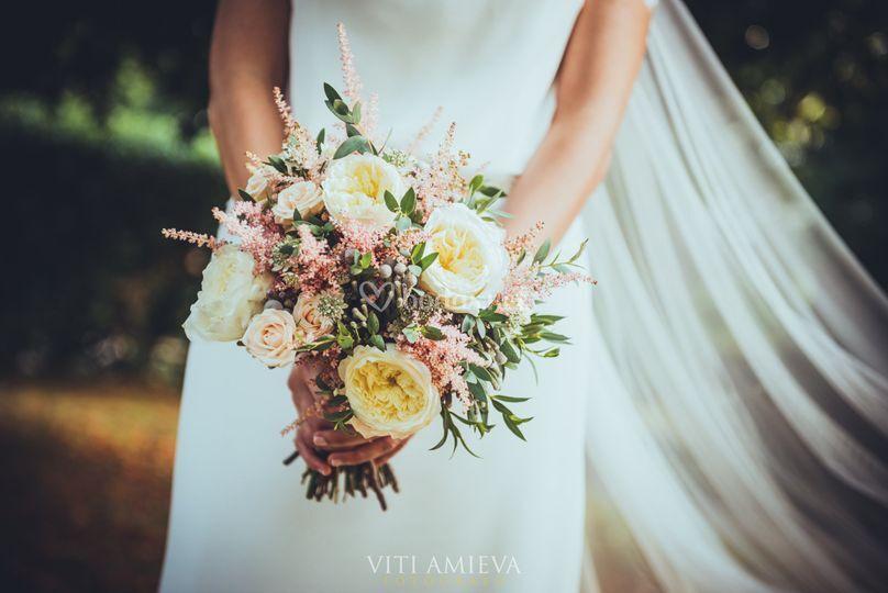 © Viti Amieva Fotógrafo