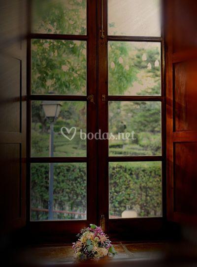 Foto Estudio Digital Rincón