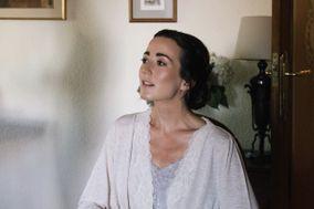 Cristina Garmenia