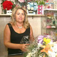 Mamen Arenas