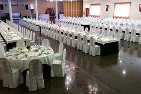 Salón Bañuls