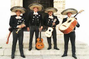 Mariachi Los Mayorales