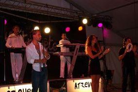 Orquesta Atrévete