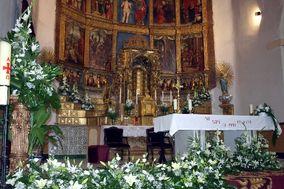 Floristería Montse