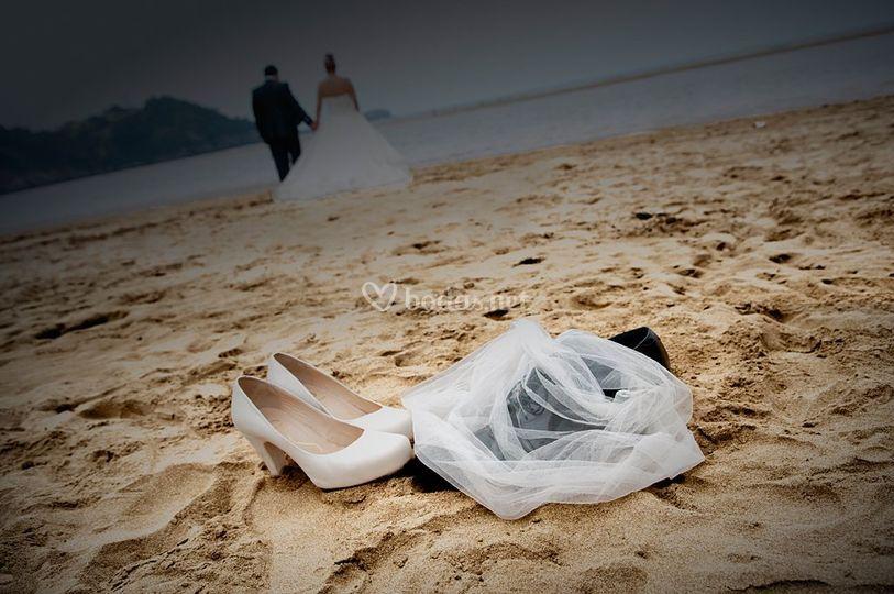 Abian fotografia, Ieltxu Oseguera Photography
