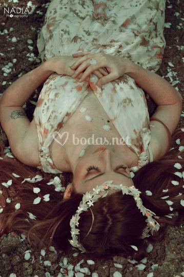 Nadia Photography