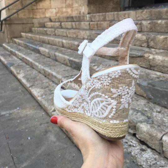 Klz shoes