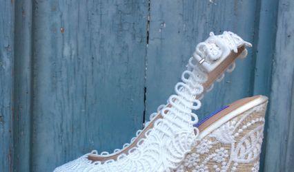 KLZ Shoes 1