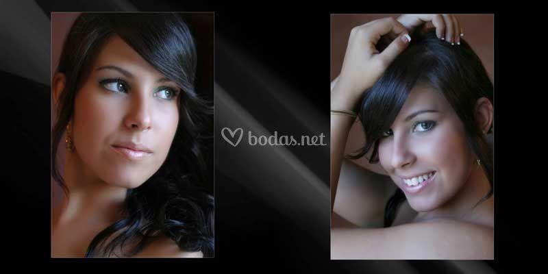 Tu Love Bodas ©