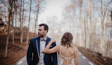 Ariadna Balart Photography