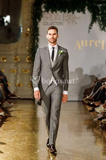 https   www.bodas.net alquiler-trajes la-trajeria-madrid--e1497 https ... d9ee988b3a8