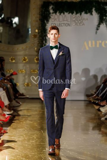 https   www.bodas.net alquiler-trajes la-trajeria-madrid--e1497 https ... 8bcf708ac40