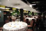 Salones para bodas de Siete Torres