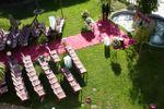 Ceremonia jardines de Siete Torres
