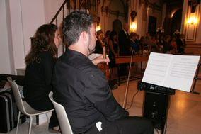 Musicatessen