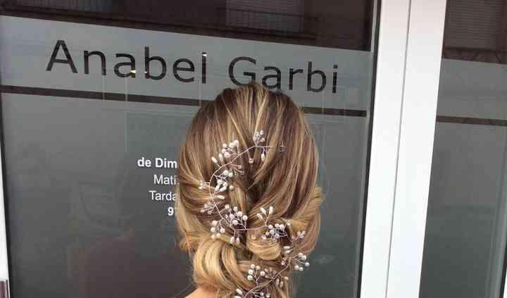 Anabel Garbi