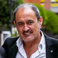 Tony Manso