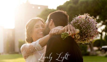 Lovely Light Photography